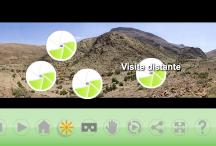 Capture d'écran du Gigapixel ©Martin Loyer