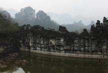 patrimoine naturel / patrimoine culturel